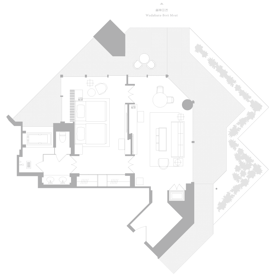 Palace-Hotel-Tokyo-Chiyoda-Suite