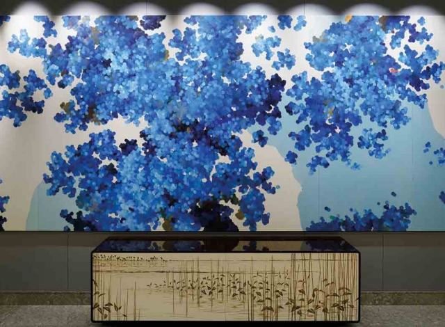 Palace-Hotel-Tokyo-F-Art-Satoshi-Uchiumi