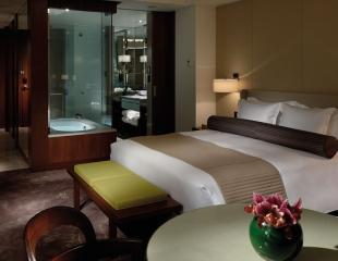 Palace-Hotel-Tokyo-F-Deluxe-Room-Bathroom