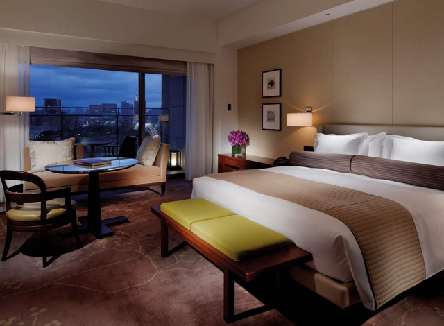 Palace-Hotel-Tokyo-F-Deluxe-Room