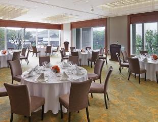 Palace-Hotel-Tokyo-F-Hagi-Room