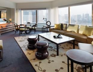 Palace-Hotel-Tokyo-F-Park-Suite-Living-Room-I