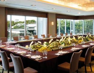 Palace-Hotel-Tokyo-F-Tachibana-Room