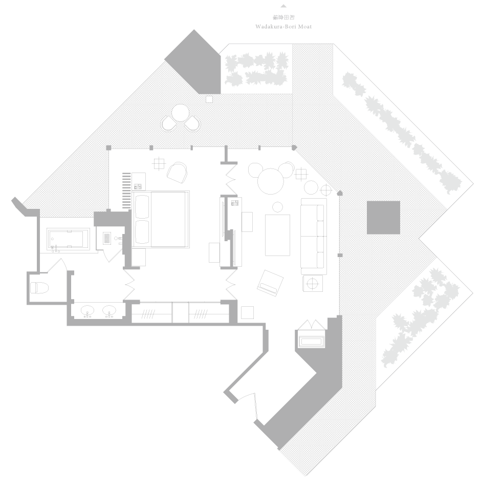 Palace-Hotel-Tokyo-Garden-Suite
