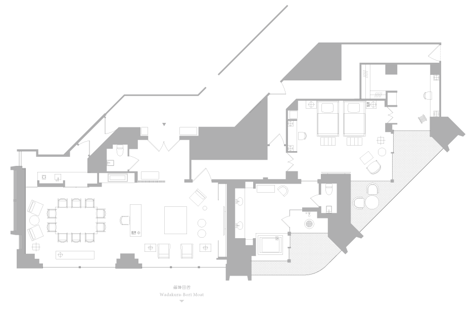 Palace-Hotel-Tokyo-Palace-Suite-Floor-Plan